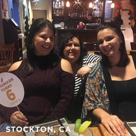 StocktonCA