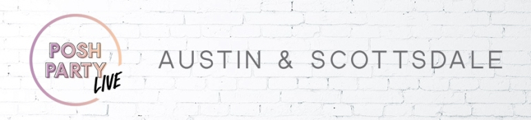 blog_header_austin_scottsdale.jpg