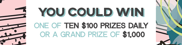 you-could-winner-banner