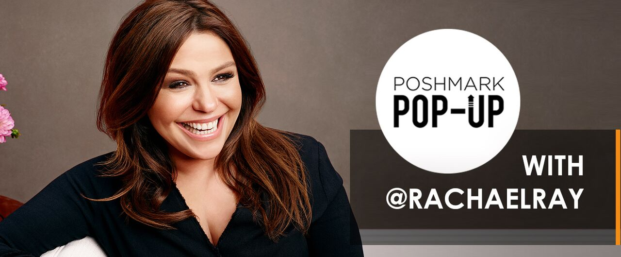 RachaelRay-popup-comms-web2x_preview