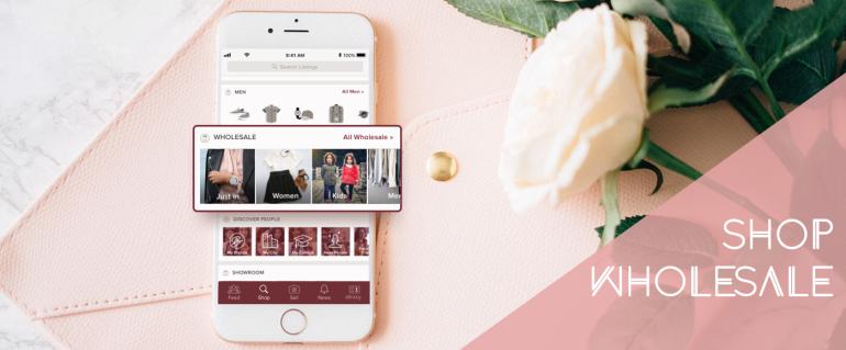 Blog-ShopWholesale-web-v1a@2x