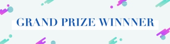 LLC-61818-assets_Grand_Prize_Winner_Banner