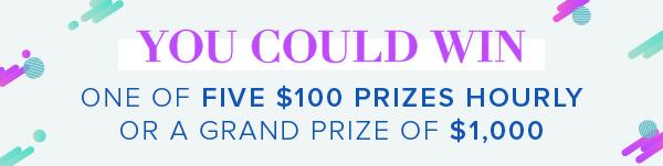 LLC-61818-assets_Prize_banner