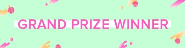 Grand_Prize_Winner_Banner