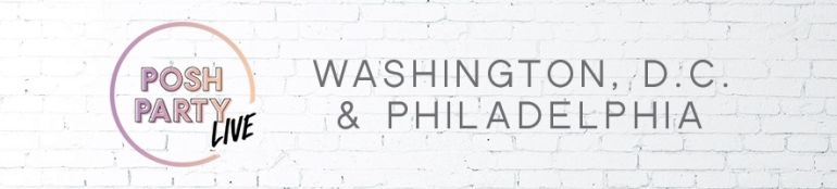 blog_header_dc_philly