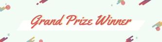 Grand Prize Winner Banner-v1c