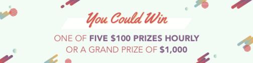 Prize Banner-v1c