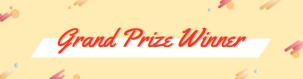 Grand Prize Winner Banner-v1a