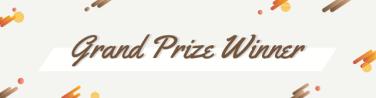 Grand Prize Winner Banner-v1b
