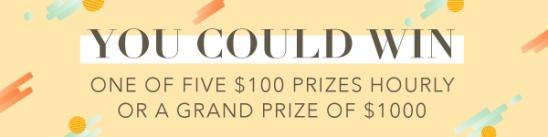 LLC-fall-2-prize-banner