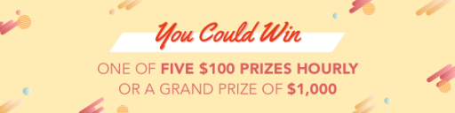 Prize Banner-v1a