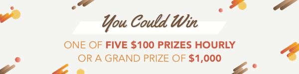 Prize Banner-v1b