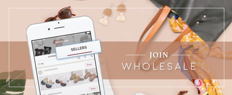 whole-sale-blog-final-web-2x