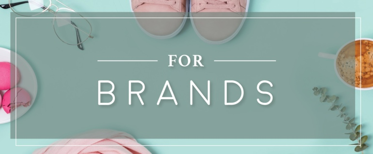 whole-sale-blog-for-brands-final-2x