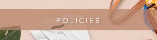 wholesale-blog-policies