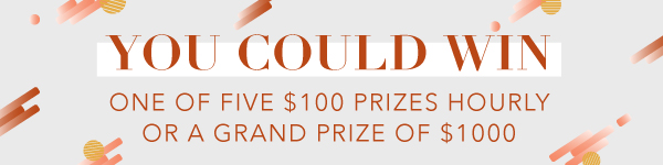 LLC-fall-prize-banner