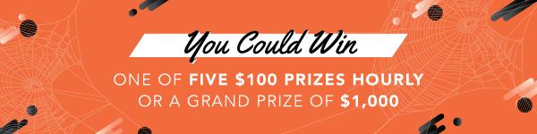 MDD_Prize_banner