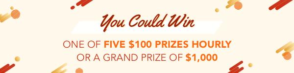 Prize Banner-v1d