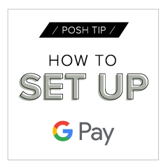 google-pay-gift-market-images-christmas-How-to-set-up-Google-Pay-1