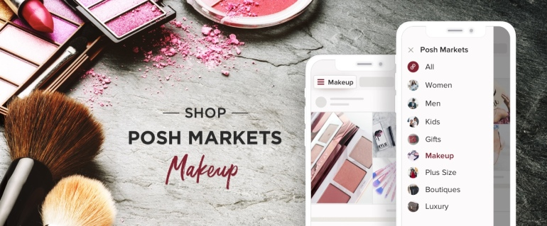 Header-Web-Makeup-Launch@2x.jpg