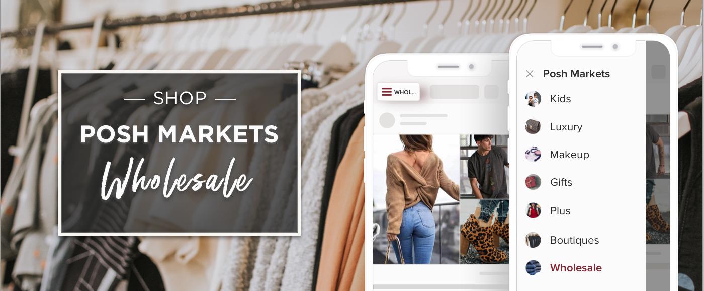 Eligible+Wholesale-Header-Web@2x