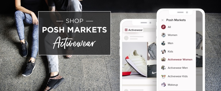 Header-Web-Activewear-Launch00@2x.jpg