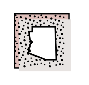 Icons_Arizona