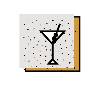 Icons_Cocktails
