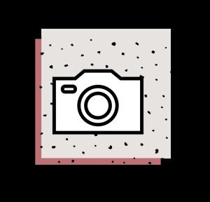 Icons_Insta Spots