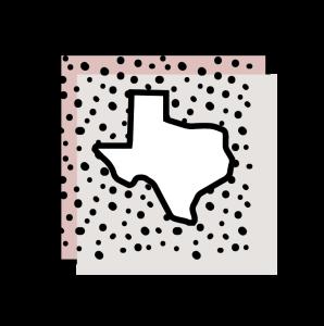 Icons_Texas