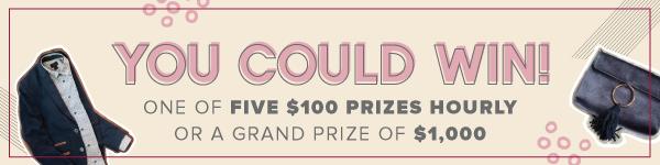 MDD-2019-feb-set-1-prize-banner_600x150