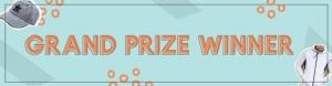 MDD-2019-feb-set-2-grand-prize-winner-banner_640x167