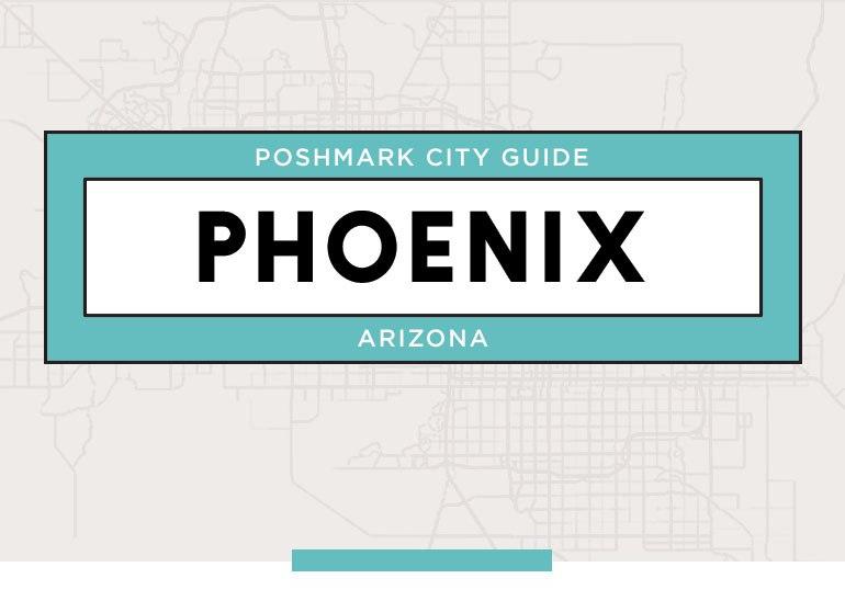Phoenix_PMCityGuide_BlogHeader