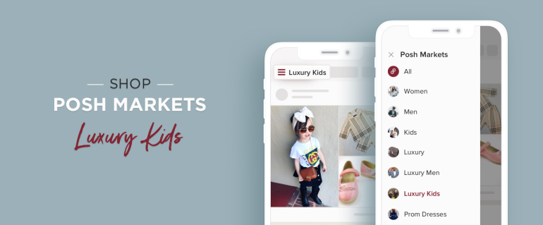 Header-Web-Luxury-Kids@2x