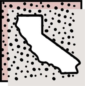 Icons_California