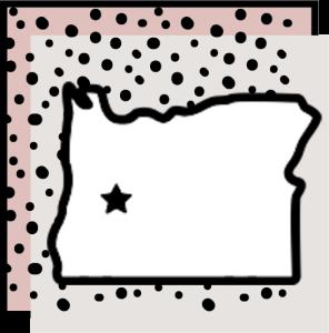 Icons_Portland