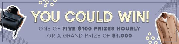MDD-2019-jan-set-2-prize-banner_600x150