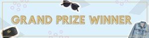 MDD-comms-jan-set-1-grand-prize-winner_banner_640x167