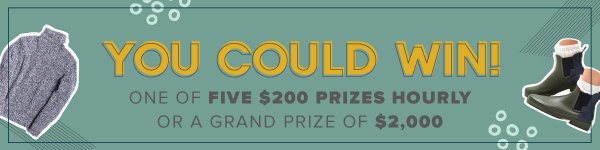 MDD_Double-Prize_banner
