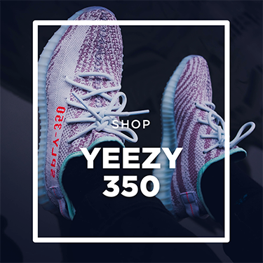Shop Yeezy 350
