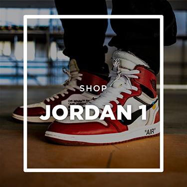Shop Jordan 1