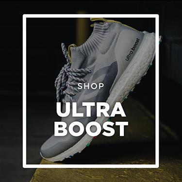 Shop Ultraboost