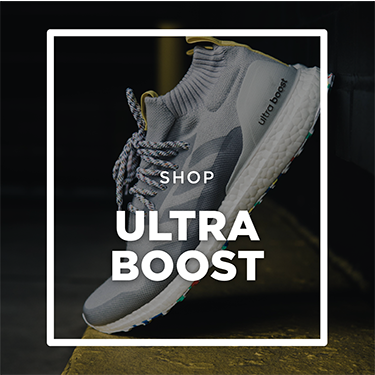 Shop Ultraboost