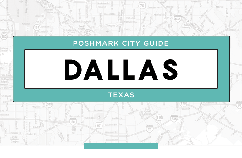 Dallas_BlogHeader