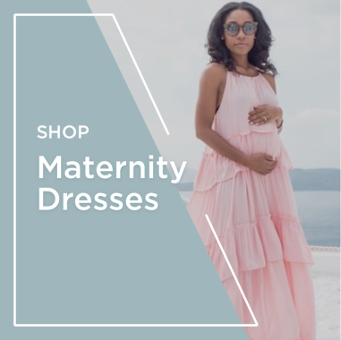 Shop Maternity Dresses
