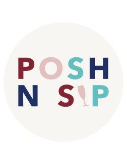PnSPhotoProp_Logo