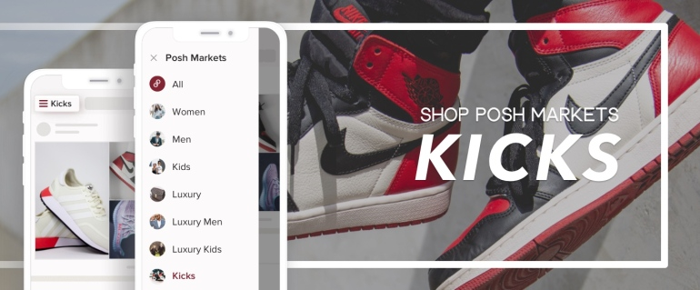 web-kicks-option-1@2x.jpg