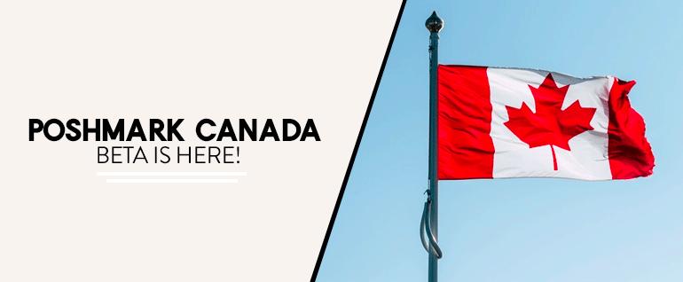 canada-header-updated