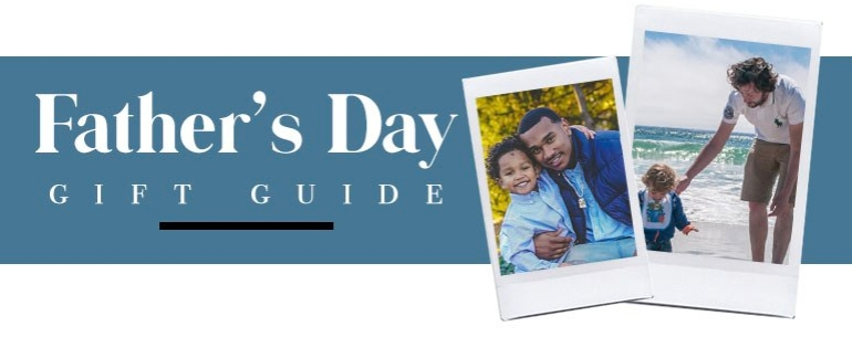 fathers-day-gift-guide-770x320.jpg