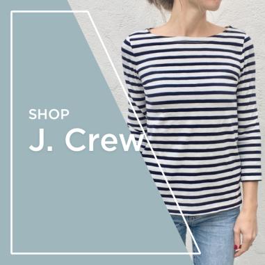 Shop J.Crew
